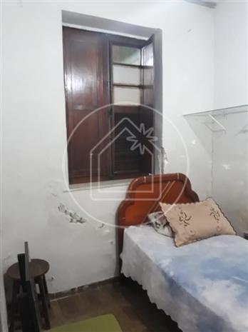 Casa à venda com 4 dormitórios em Estácio, Rio de janeiro cod:847113 - Foto 12