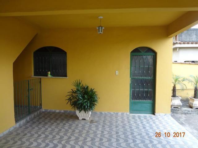 2 Casas no bairro Nancilândia Próximo ao Centro de Itaboraí * - Foto 8