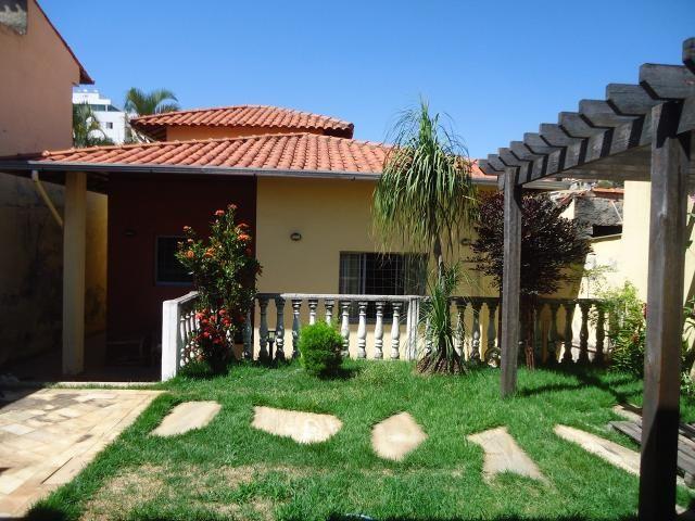 Casa à venda com 4 dormitórios em Caiçara, Belo horizonte cod:5206 - Foto 19
