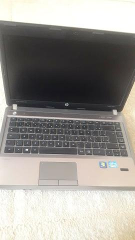 HP PROBOOK 4440S GRAPHICS DRIVERS FOR WINDOWS DOWNLOAD