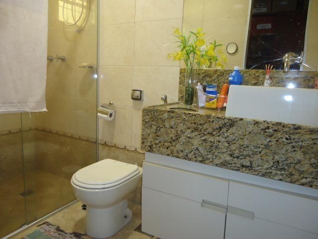 Casa à venda com 4 dormitórios em Caiçara, Belo horizonte cod:5206 - Foto 13