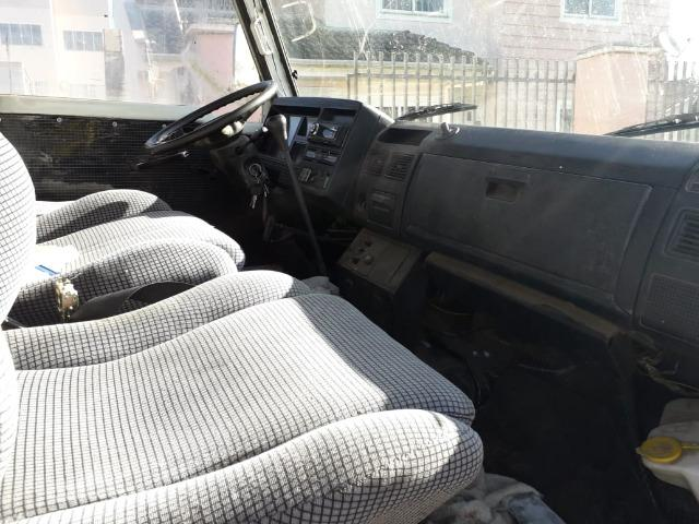 Motorhome micro onibus - Foto 14