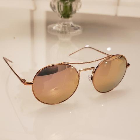 9fd402f460b0e Óculos De Sol Armani Ea2061 100% Original! Novo! - Bijouterias ...