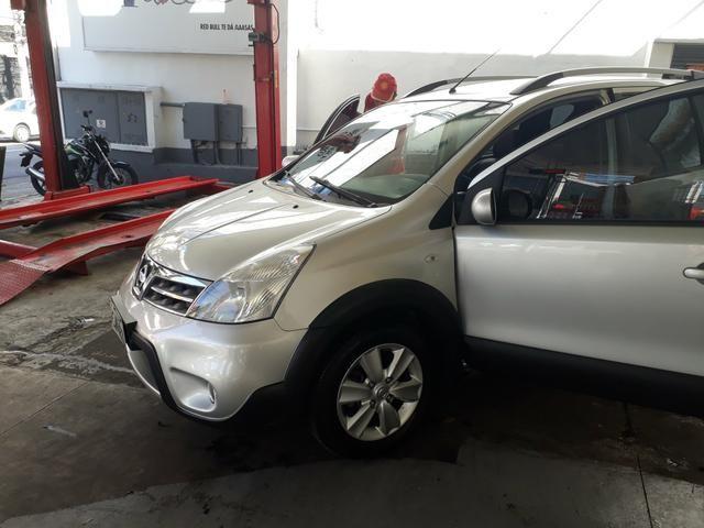 3797eeb45 Carros GM - CHEVROLET em São Paulo e região, SP   OLX