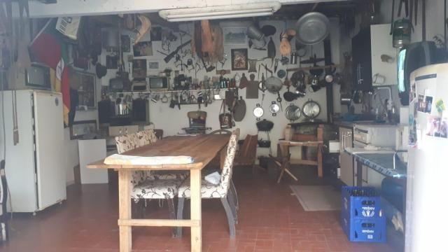 Casa à venda com 2 dormitórios em Jardim carvalho, Porto alegre cod:424 - Foto 11