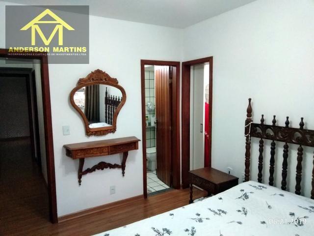 Apartamento à venda com 3 dormitórios cod:13946 - Foto 14