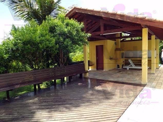 Chácara para alugar em Centro, Vargem grande paulista cod:31011