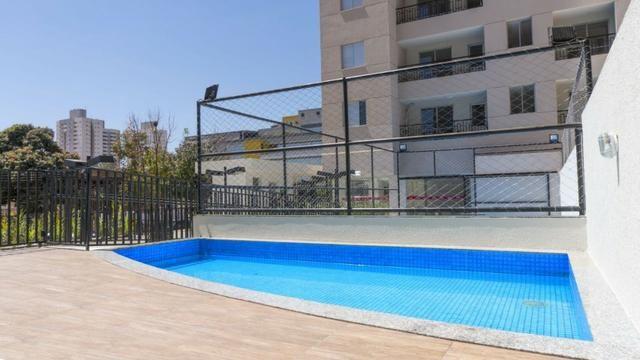 Apartamento de frente ao Assai, na Av. Rio Verde - Foto 14