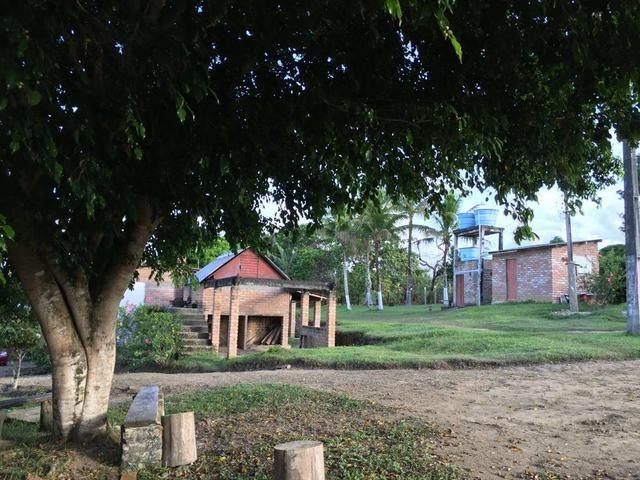 Fazenda à venda a 275km de Salvador - Foto 3