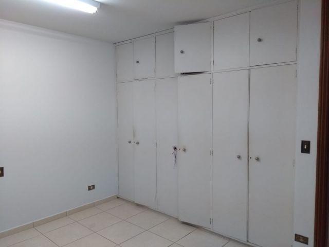Sobrado com elevador em região de clinicas e hospitais com 580m² próximo da Av. Curitiba - Foto 14