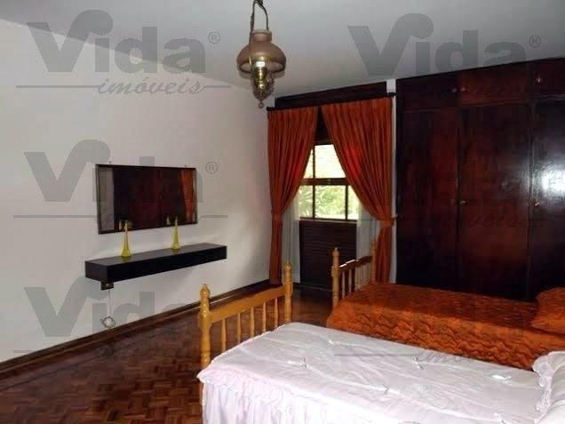 Chácara para alugar em Centro, Vargem grande paulista cod:31011 - Foto 14