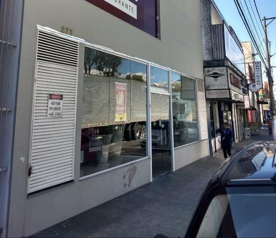 Restaurante - ABC - Foto 6
