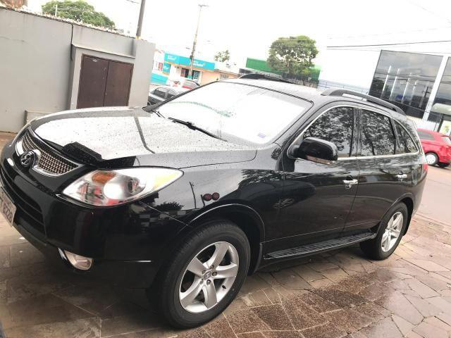 Hyundai VeraCruz 2010 - Foto 2