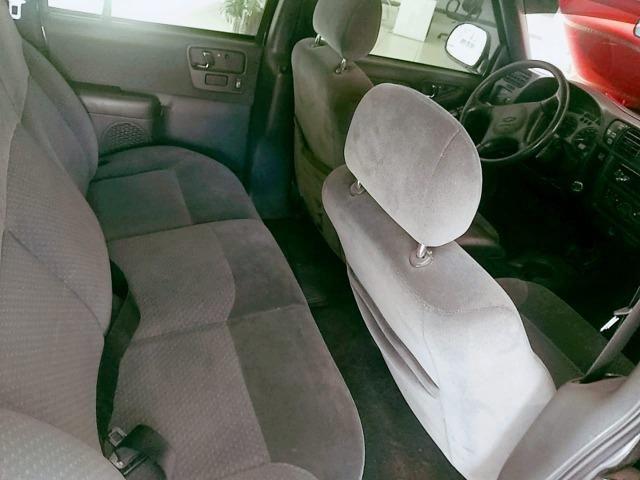 Gm - Chevrolet S10 - Foto 13