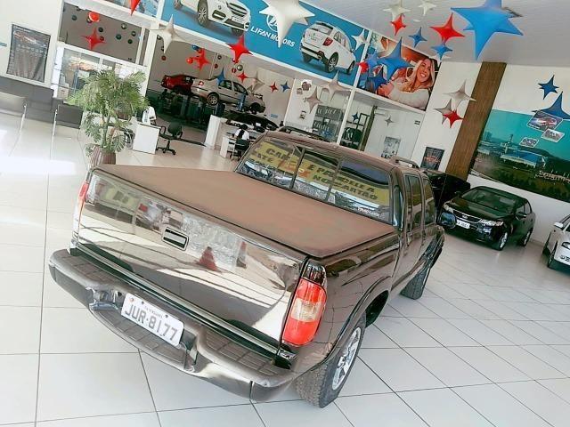 Gm - Chevrolet S10 - Foto 3