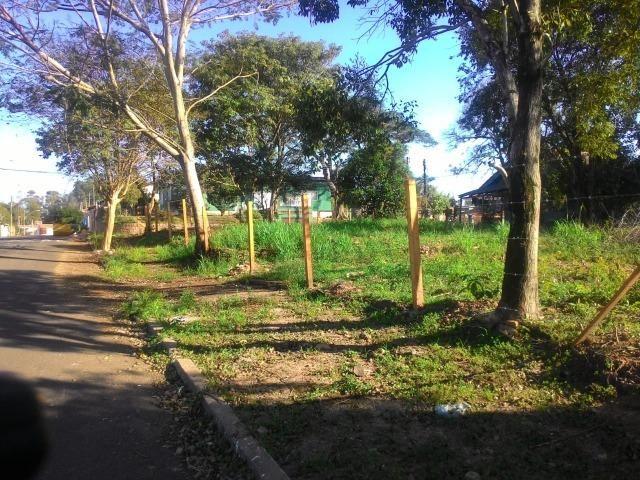 Terreno, 540 m2, Esteio - Foto 12