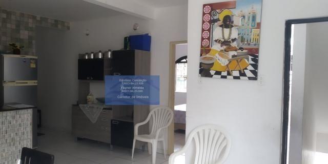 Casa, Boca do Rio, Salvador-BA - Foto 6
