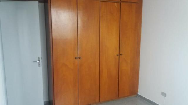 Excelente apartamento Setor Marista! 2 Dorm - Foto 10
