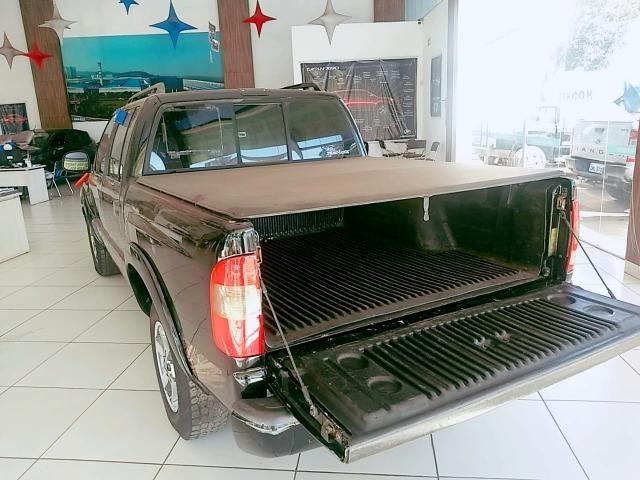 Gm - Chevrolet S10 - Foto 16