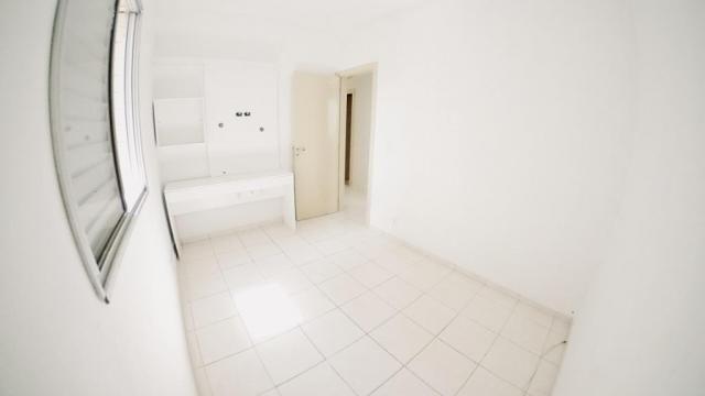 Apartamento à venda com 3 dormitórios em Coqueiro, Ananindeua cod:AP0473 - Foto 13