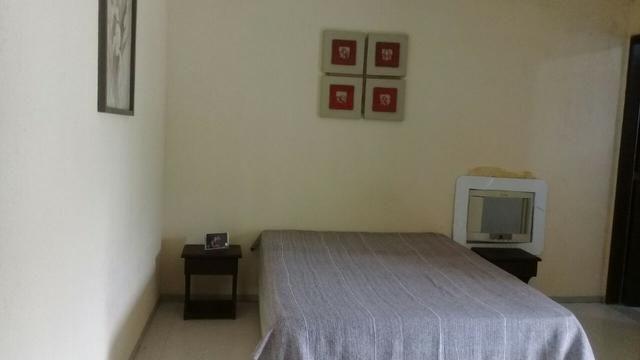 Casa de Condomínio em Gravatá-PE Temporada Julho 5 Mil Ref. 278 - Foto 6