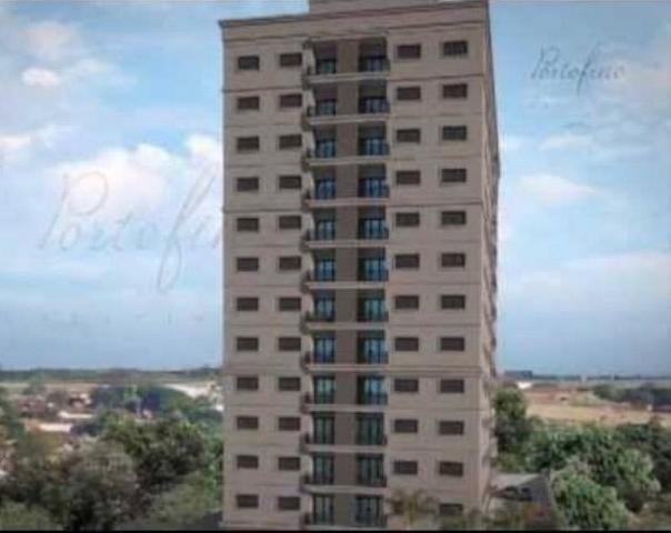 Apartamento para alugar com 2 dormitórios em Centro, Sertãozinho cod:7525 - Foto 13