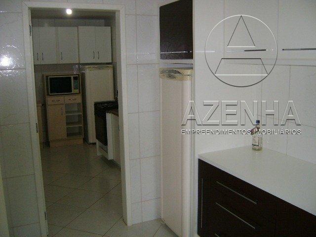 Casa à venda com 5 dormitórios em Praia da barra, Garopaba cod:3206 - Foto 14