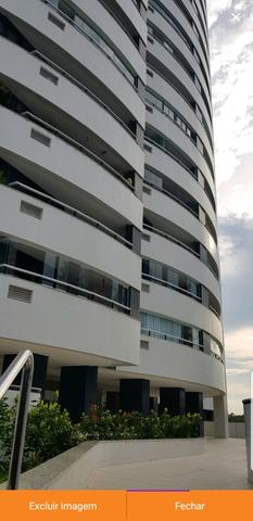 3/4 suite, Bosque Patamares