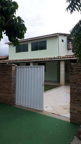 Casa de 5/4 sendo 4 suites no Village Piata em frente ao Clube Costa Verde R$ 990.000,00 - Foto 16