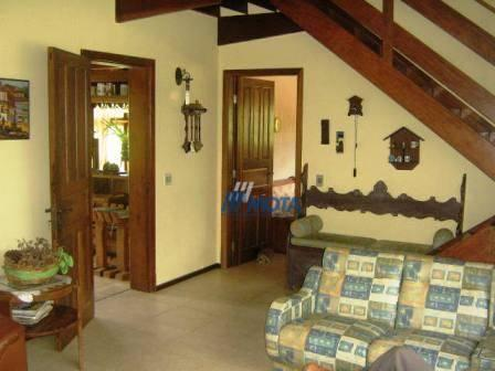 Chácara com 4 dormitórios à venda, 188368 m² por r$ 1.200.000,00 - colônia matos - mandiri - Foto 16
