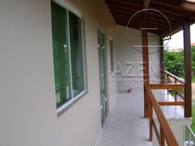 Casa à venda com 5 dormitórios em Praia da barra, Garopaba cod:3206 - Foto 20