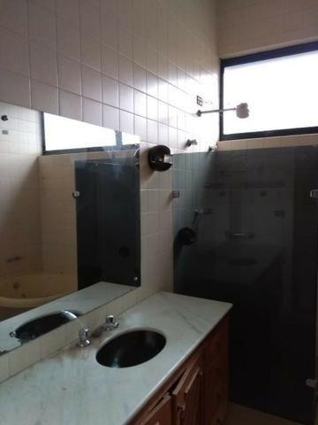 Sobrado com elevador em região de clinicas e hospitais com 580m² próximo da Av. Curitiba - Foto 8