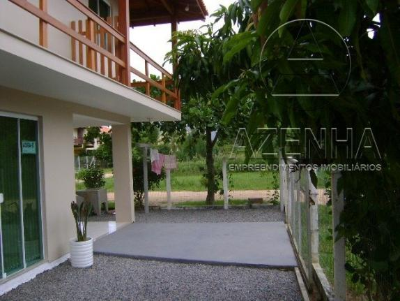 Casa à venda com 5 dormitórios em Praia da barra, Garopaba cod:3206 - Foto 2