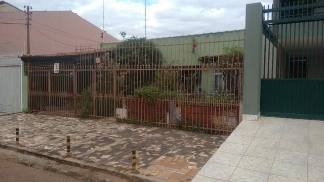 Ótima casa em Taguatinga - Foto 2