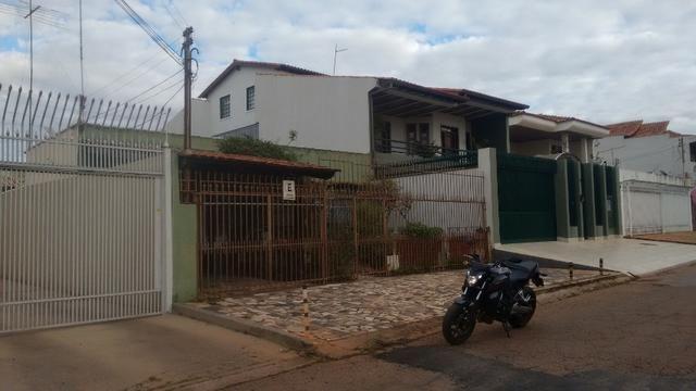 Ótima casa em Taguatinga - Foto 5