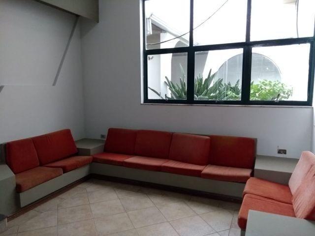 Sobrado com elevador em região de clinicas e hospitais com 580m² próximo da Av. Curitiba - Foto 15