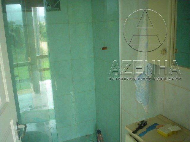 Casa à venda com 5 dormitórios em Praia da barra, Garopaba cod:3206 - Foto 9