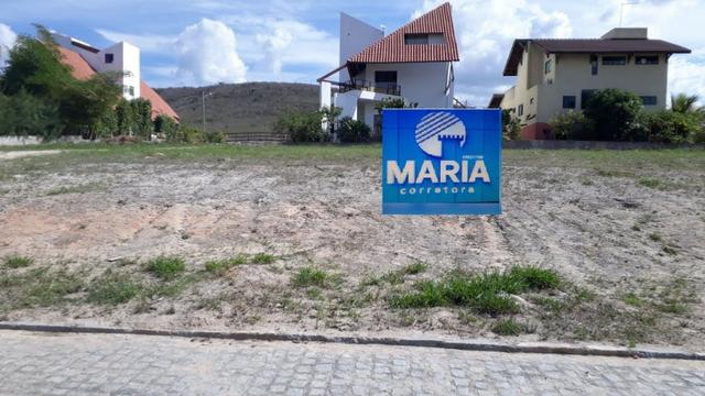 Terreno de Condomínio em Gravatá-PE 110 Mil Ref. 290