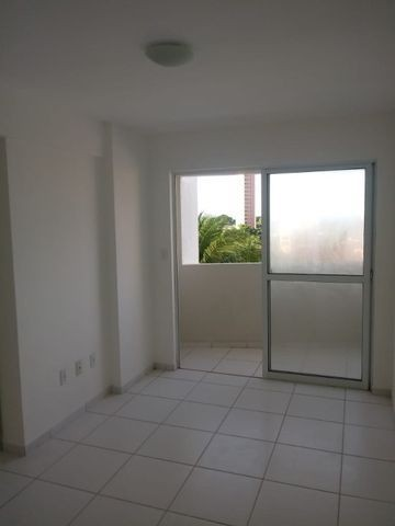 Apartamento 2 quartos em Ponta Negra - Foto 11