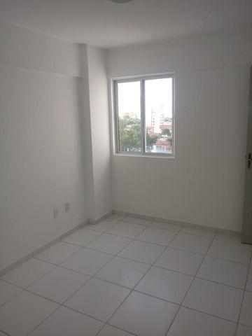 Apartamento 2 quartos em Ponta Negra - Foto 7