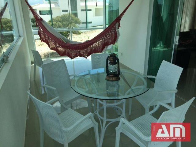 Casa com 5 dormitórios à venda, 1000 m² por R$ 1.700.000,00 em Gravatá - Foto 9