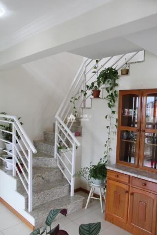 Lindo Duplex de excelente padrão a venda no centro de Santa Maria - Foto 18