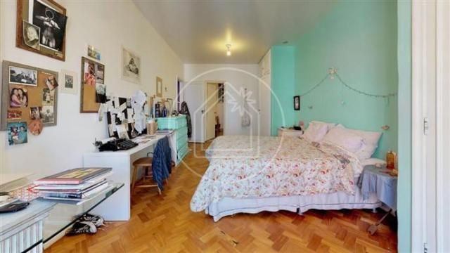 Apartamento à venda com 3 dormitórios em Copacabana, Rio de janeiro cod:884488 - Foto 7