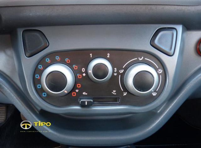 FIAT UNO ATTRACTIVE 1.4 4P 2011  - Foto 13