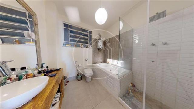 Apartamento à venda com 3 dormitórios em Copacabana, Rio de janeiro cod:884488 - Foto 8