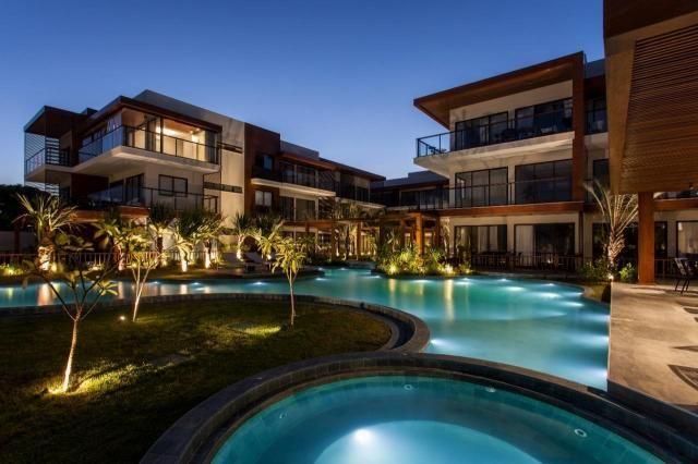 Apartamento à venda, 2 quartos, 1 vaga, Penha - Ilha de Itaparica/BA - Foto 10