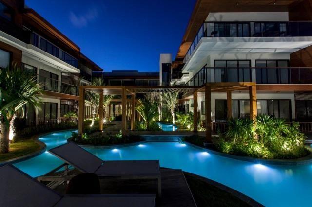 Apartamento à venda, 2 quartos, 1 vaga, Penha - Ilha de Itaparica/BA - Foto 6