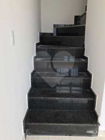 Casa de condomínio à venda com 2 dormitórios em Tremembé, São paulo cod:170-IM311830 - Foto 8