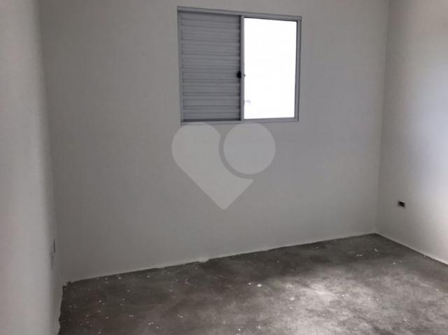Casa de condomínio à venda com 2 dormitórios em Tremembé, São paulo cod:170-IM311830 - Foto 9