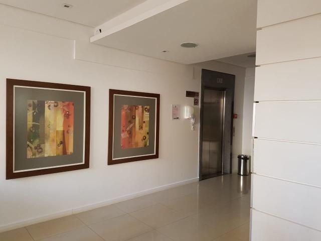 Apartamento à venda - Garden Catuaí - Região Sul - 03 Dormitórios - Foto 6